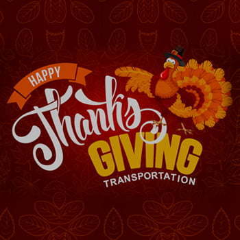 2018 Thanks Giving Dinner & Black Friday Events in Corona, CA